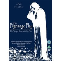 The Pilgrimage Play DVD