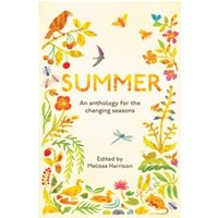 Summer : An Anthology for the Changing Seasons