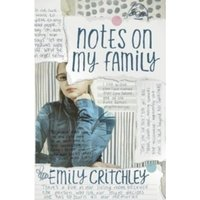 Notes on My Family