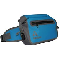 Aquapac Waterproof 3l Waist Pack - Blue