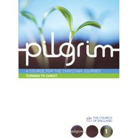 Pilgrim : Follow Stage Book 1