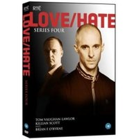 Love/Hate - Series 4