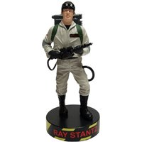 Ray Stantz (Ghostbusters) Factory Entertainment Statue