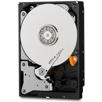 Western Digital Purple 3000GB Serial ATA III Internal Hard Drive