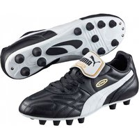 Puma King Top di FG Football Boots UK Size 8