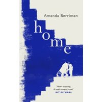 Home Hardcover