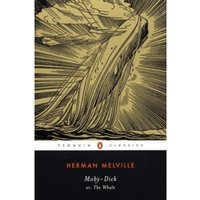 Moby-Dick : or, The Whale