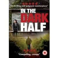 In The Dark Half DVD