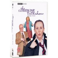 Catherine Tate Show Series 2 DVD
