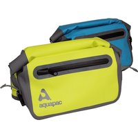 Aquapac Trailproof Waist Pack - Green