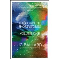 The Complete Short Stories : Volume 1