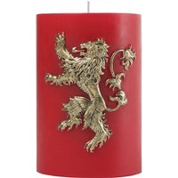 Lannister  (Game of Thrones) XL Candle