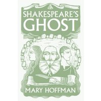 Shakespeare's Ghost