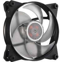 Cooler Master MasterFan Pro 120 Air Pressure RGB Computer case Fan MFY-P2DN-15NPC-R1