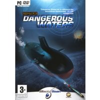 Dangerous Waters Game