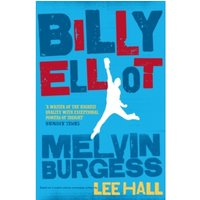 Billy Elliot Paperback