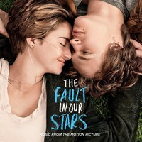 Various Artists The Fault In Our Stars Music From The Motion Picture CD