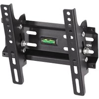 Thomson WAB646 TV Wall Mount, VESA 200x200, tilt