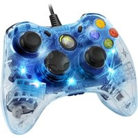 Afterglow Wired Controller with SmartTrack Technology Blue for