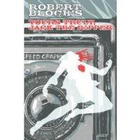 Robert Blochs Yours Truly, Jack the Ripper