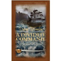 A Divided Command