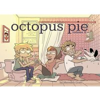 Octopus Pie, Volume 2