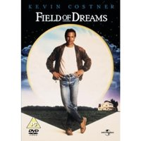 Field Of Dreams DVD