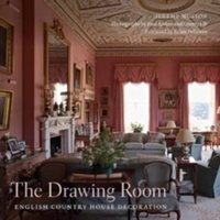 Drawing Room : English Country House Decoration by Julian Fellowes, Jeremy Musson (Hardback, 2014)
