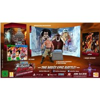 One Piece Burning Blood Marineford Edition Xbox One Game (With Luffy DLC)