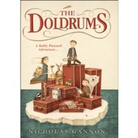 The Doldrums : 1