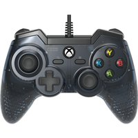 Horipad Pro Controller for Xbox One and Windows PC