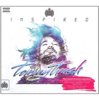 Various Artists - Tommy Trash: Inspired CD