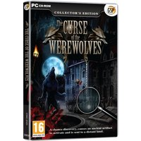 The Curse of the Werewolves Collector's Edition Game