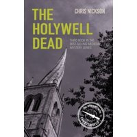 The Holywell Dead