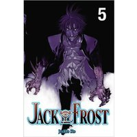 Jack Frost, Vol. 5