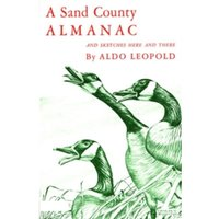 A Sand County Almanac : With other Essays on Conservation from `Round River' : 263