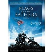 Flags Of Our Fathers [DVD] [2006] [DVD] (2006) Paul Walker; Robert Patrick