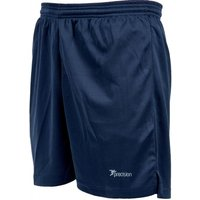 Image of Precision Madrid Shorts 26-28 inch Navy Blue