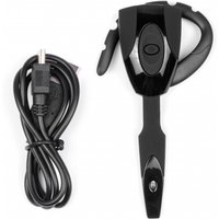 ORB Mobile Bluetooth Headset Playstation 3