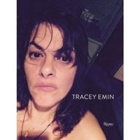 Tracey Emin : Works 2007 - 2017