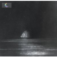 Peter Broderick - Colours Of The Night Vinyl