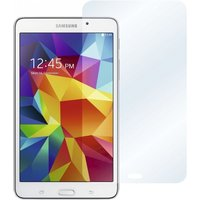 Samsung Galaxy Tab 4 8.0 Screen Protector