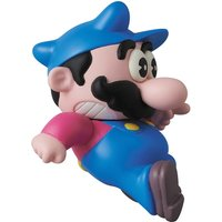 Mario (Super Mario Bros) UDF 2.5 Figure
