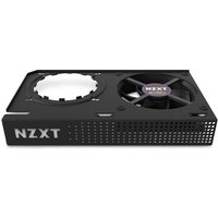 NZXT Kraken G12 GPU Cooling Adapter - Black