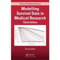Modelling Survival Data in Medical Research : 115