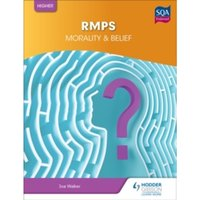 Morality & Belief for Higher Rmps