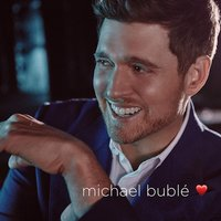 Michael Buble - Love CD