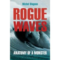 Rogue Waves : Anatomy of a Monster