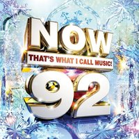 Now That's What I Call Music! 92 CD