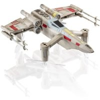 Quadcopter T-65 X-Wing (Star Wars) Drone